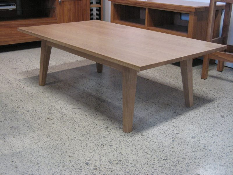 Ohau Coffee Table