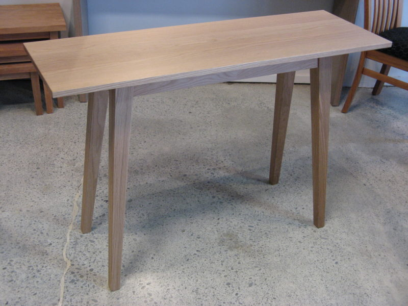 Ohau Hall Table