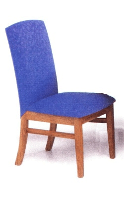 Camelot Dining Chair