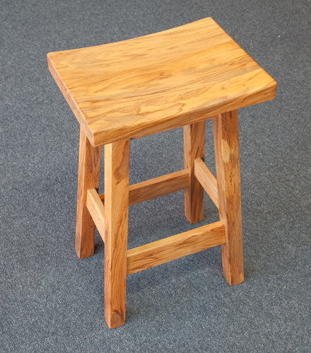 Skippers Stool