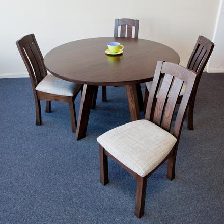 Wanaka Dining Table