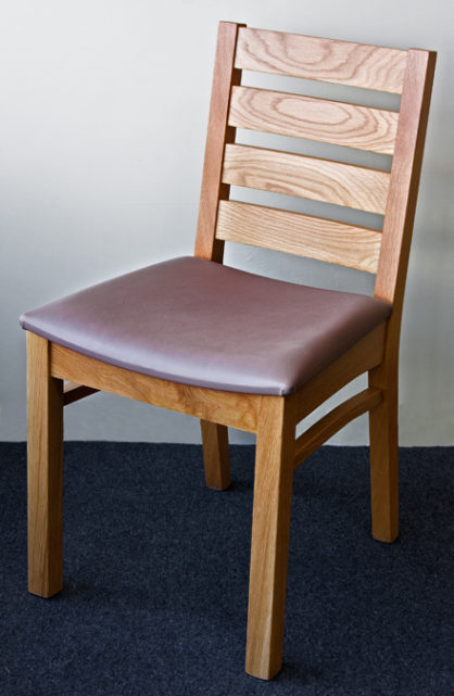 Dunstan Dining Chair