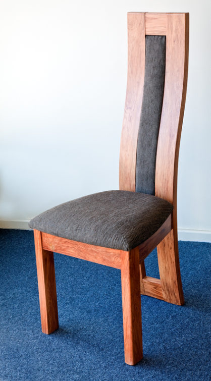Milford Dining Chair