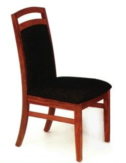 Pittsburg Dining Chair