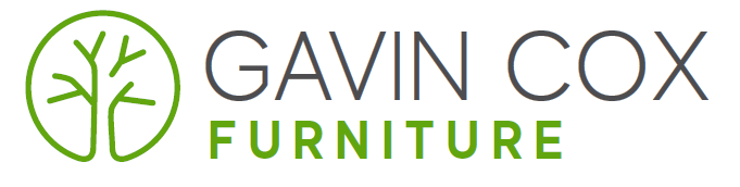 Gavin Cox Furniture